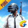 PUBG Mobile 1.3.0 Full Apk + Data for android (Official/Eng)