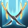 Sudden Assassin (Tap RPG)