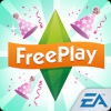 The Sims FreePlay 5.56.1 Apk + Mod (Money,LP) For Android