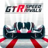 GTR Speed Rivals