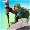 King of Defense The Last Defender 1.5.50 Apk + Mod (Unlimited Money) for android