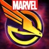 MARVEL Strike Force 5.3.0 Apk + Mod Energy, Skill, Attack,… for android