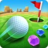 Mini Golf King – Multiplayer Game 3.23 Apk + Mod for android