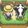 Tiny Pixel Farm – Simple Farm Game 1.4.11 Apk + Mod (Money) for android