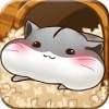 Hamster Life 4.6.8 Apk + Mod for android