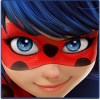 Miraculous Ladybug & Cat Noir – The Official Game 4.8.90 Apk + Mod (Money) for android