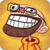 Troll Face Quest TV Shows 2.2.1 Apk + Mod for android
