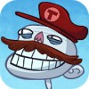 Troll Face Quest Video Games 2.2.3 Apk + Mod Hints/Unlocked for android