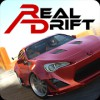 Real Drift Car Racing 5.0.7 b74 Full APK + MOD (Unlimited Money) + Data