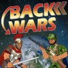 Back Wars 1.050 Apk for android