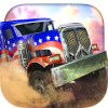 Off The Road – OTR Open World Driving Mod Apk 1.7.1 Hack(Unlimited Money) + Obb for android