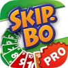 Skip-Bo 3.6.0 Apk (Free/Premium) for android