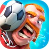 Soccer Royale 2018, the ultimate football clash!