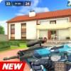 Special Ops: Gun Shooting - Online FPS War Game