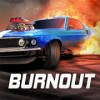 Torque Burnout 3.1.2 Apk + Mod Money + Data for android