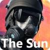 The Sun: Origin & Evaluation
