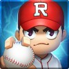 BASEBALL 9 1.5.6 Apk + Mod (Coins/Gems/Energy) for android