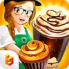 Cafe Panic: Cooking Restaurant 1.22.8a Apk + Mod (Unlimited Money) for android