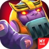 Heroes Soul: Dungeon Shooter