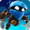Badland Brawl 2.0.3.2 Apk for android