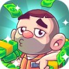 Idle Prison Tycoon: Gold Miner Clicker Game 0.9 Apk + Mod (Money/Coins/Medals) for android