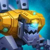 Tactical Monsters Rumble Arena -Tactics & Strategy 1.18.1 Apk + Mod for android