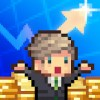 Tap Tap Trillionaire - Cash Clicker Adventure
