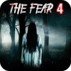 The Fear Slendrina 4 : Creepy Scream House