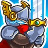 Kingdom Defense 2: Empire Warriors - Tower defense