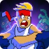 Kung Fu Z 1.9.16 Apk + Mod (Unlimited Money/ Free Shopping) for android