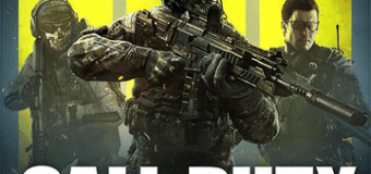 Call of Duty: Mobile 1 0 6 Apk + Mod + Data android download