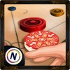 Carrom Clash 1.31 Apk + Mod (Unlimited Coins) for android