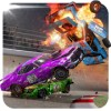Demolition Derby 3 1.0.070 Apk + Mod Money for android