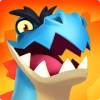 I Am Monster: Idle Destruction 1.5.8Apk + Mod (Unlimited Energy) for android