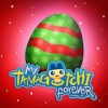 My Tamagotchi Forever 6.5.0.5136 Apk + Mod (Unlimited Money) + Data for android