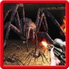 Dungeon Shooter : Before New Adventure