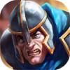 Dust and Salt: Battle for Murk Gamebook