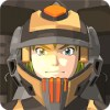 Quantum Revenge - Mecha Robot Space Shooter