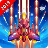 Space Squad: Galaxy Attack 1.4.8 Apk + Mod (Unlimited Money) for android