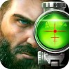 Zombie Shooter-Dead Warfare
