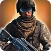 Code of War: Shooter Online Mod Apk 3.16.5 Hack(invincible character) + Obb for android