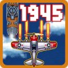1945 Air Forces 7.81 Apk + Mod (Free Shopping) for android