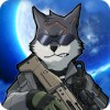 BAD 2 BAD: EXTINCTION 2.9.4 Apk + Mod (Unlimited Money) for android