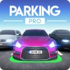 Car Parking Pro - Car Parking Game & Driving Game