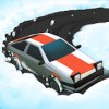 Snow Drift Mod Apk 1.0.11 Hack(Coins,Unlocked Cars,Adfree) for android