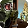The Walking Zombie 2: Zombie shooter 3.5.6 Apk + Mod (Money) + Data for android