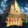 Tides of Time 1.1.1 Apk for android