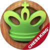 Chess King (Learn Tactics & Solve Puzzles)
