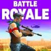 FightNight Battle Royale: FPS Shooter