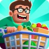 Idle Supermarket Tycoon – Tiny Shop Game 2.3 Apk + Mod (Unlimited Coins) for android
